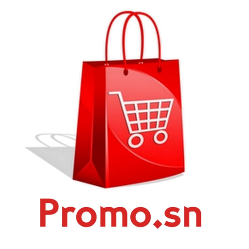 Promo.sn